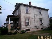 houses-1a